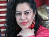 LeticiaMonteleon adult