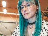 LilyGerald webcam