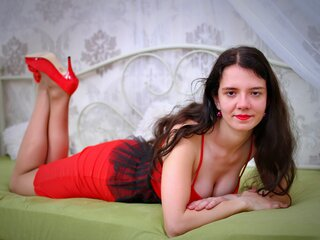 LindaBurns sex