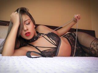 LissanaDiago private