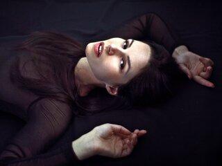 LizaMarilyn anal