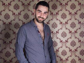 LucasWhitmore porn