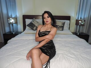 MaeAlvarez video