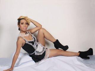 MariahMaxine show
