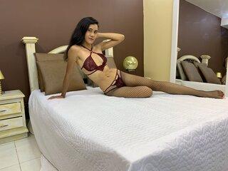 MariamCortez photos