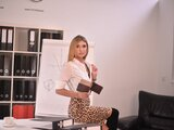MaryExupery camshow