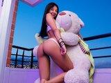 MelisaTaylor webcam