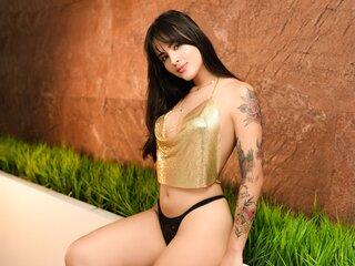 MelissaRoberts private