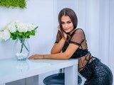 MellisaNova livejasmin.com