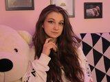 MiaCollinson webcam
