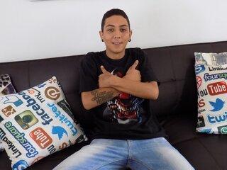 MiguelMartinezG recorded