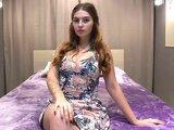 MonicaColeman webcam