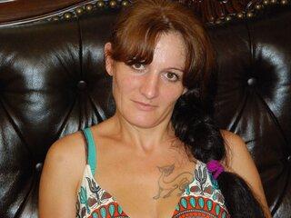 NancyWildx jasmin