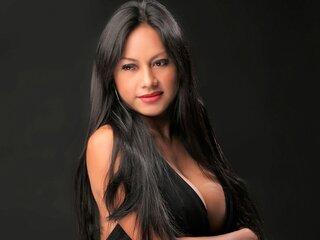 NatashaMorena online
