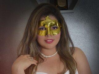 Natashaluna livejasmin