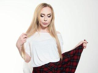 queenpriscilla anal