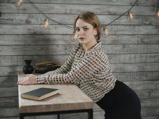 RosaVaughn videos