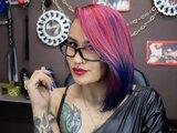 RubyLogan video