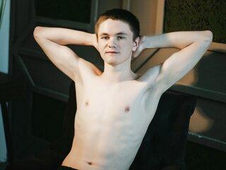 RudyJuice nude