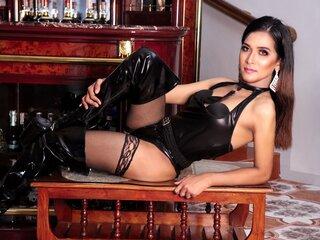 SafiraMercado online