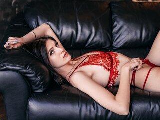 SanScarlet jasmine