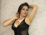 SandraAncer online