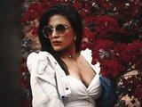 SelenaOrtiz photos