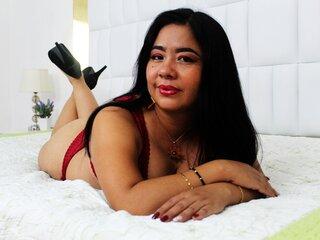 SilvanaPeterson jasmine