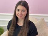 SofiaBennet video