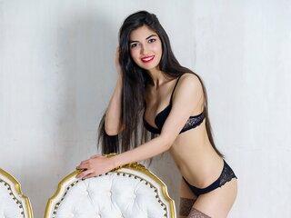 SonyaFresh naked