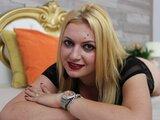 SophiaKelly free