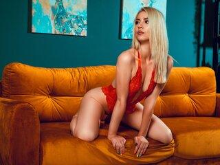 SophiaMeyve private
