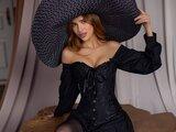 SophiaQuin livejasmin.com