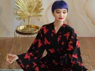 SusanWelch naked