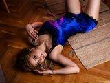 TiffanyJackson pictures