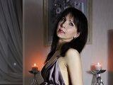 ValeriyaCasey photos