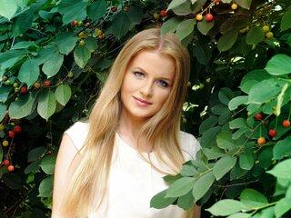 VasilisaHot photos