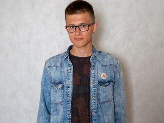 VictorDaniels photos