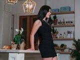 VictoriaDawson online