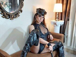 YukaAnderson webcam